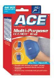 MON23962700 - 3MACE™ I.C.E./HEAT™ Hot / Cold Pack