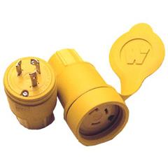 ORS840-28W47 - Daniel WoodheadWatertite® Rubber Plugs