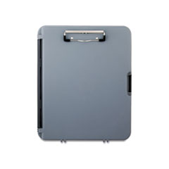SAU00470 - Saunders WorkMate™ Storage Clipboard