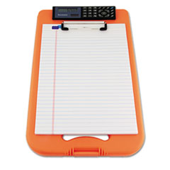 SAU00543 - Saunders DeskMate II with Calculator