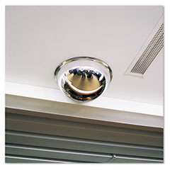 SEEPV18360 - See All® Full Dome Mirror
