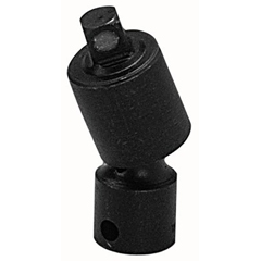 WRT875-3800 - Wright ToolImpact Universal Joints