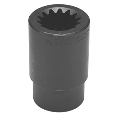 "WRT875-4942 - Wright Tool1/2"" Dr. Deep Impact Sockets"