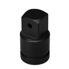 WRT875-6901 - Wright ToolImpact Adaptors