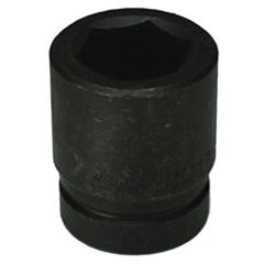 "WRT875-88128 - Wright Tool1"" Dr. Standard Impact Sockets"