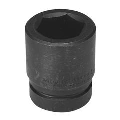 "WRT875-8840 - Wright Tool1"" Dr. Standard Impact Sockets"