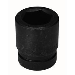 "WRT875-8842 - Wright Tool1"" Dr. Standard Impact Sockets"