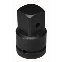 WRT875-8902 - Wright ToolImpact Adaptors