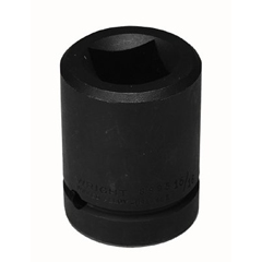 "WRT875-8893 - Wright Tool1"" Dr. Budd Wheel Impact Sockets"