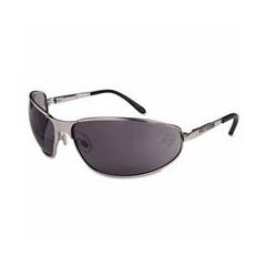 HAR883-HD502 - Harley-DavidsonHD 500 Series Safety Glasses