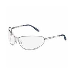 HAR883-HD503 - Harley-DavidsonHD 500 Series Safety Glasses