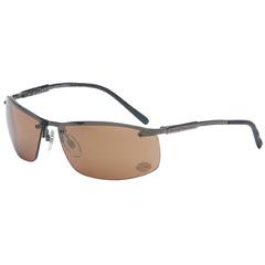 HAR883-HD700 - Harley-DavidsonHD 700 Series Safety Glasses