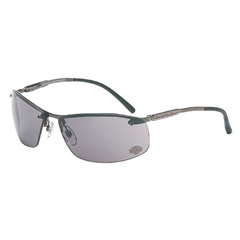 HAR883-HD702 - Harley-DavidsonHD 700 Series Safety Glasses