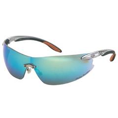 HAR883-HD801 - Harley-DavidsonHD 800 Series Safety Glasses