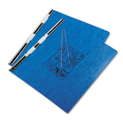 ACC54072 - ACCO Hanging Data Binder with PRESSTEX® Cover