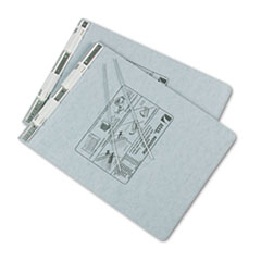 ACC54114 - ACCO Hanging Data Binder with PRESSTEX® Cover