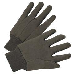 BWL902-1200-2XL - Best Welds - Split Cowhide Leather Jacket, 2X-Large, Lava Brown