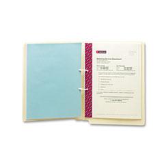 SMD68260 - Smead® U-Clip Bonded Fasteners
