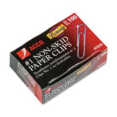 ACC72370 - ACCO Premium Paper Clips