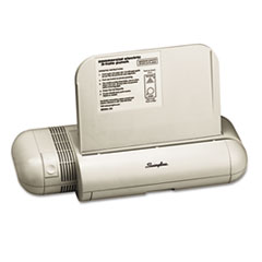 SWI74535 - Swingline® Commercial Electric Punch