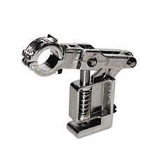 SWI74873 - Swingline® Replacement Punch Head for Light Touch™ Heavy-Duty Punch