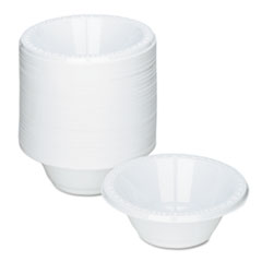 TBL12244WH - Tablemate® Plastic Dinnerware