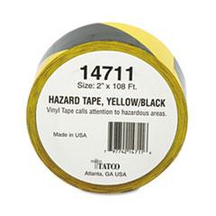 TCO14711 - Tatco Hazard Marking Tape