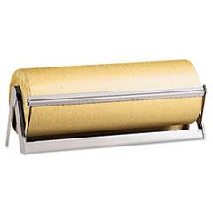 UFSA50024 - Bullman™ Paper Roll Cutter