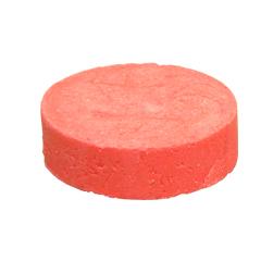 HSC96687 - HospecoSmart Block™ Toss-In Urinal Block - Cherry