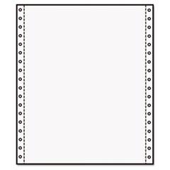 UNV15872 - Universal® Printout Paper