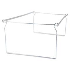 UNV18000 - Universal® Screw-Together Hanging Folder Frame
