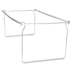 UNV67000 - Universal® Screw-Together Hanging Folder Frame