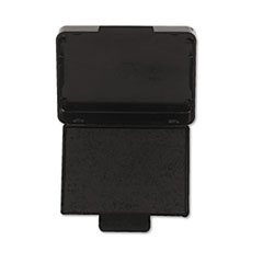 USSP5430BK - U. S. Stamp & Sign® Replacement Ink Pad for Trodat® Self-Inking Custom Dater
