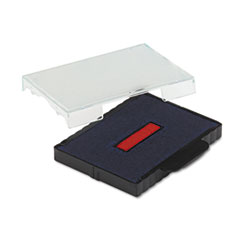 USSP5470BR - U. S. Stamp & Sign® Replacement Ink Pad for Trodat® Self-Inking Custom Dater