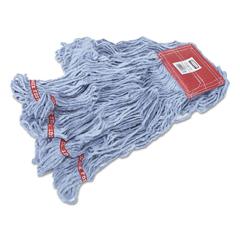 RCPA153BLU - Web Foot® Wet Mop Heads