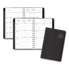 AAG70100X45 - AT-A-GLANCE® Contemporary Weekly/Monthly Planner