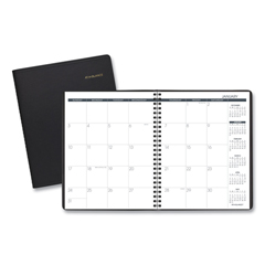 AAG7012005 - AT-A-GLANCE® Monthly Planner