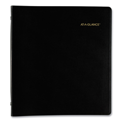 AAG7023605 - AT-A-GLANCE® Refillable Multi-Year Monthly Planner