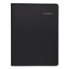 AAG7026005 - AT-A-GLANCE® Monthly Planner