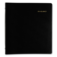 AAG7029605 - AT-A-GLANCE® Refillable Multi-Year Monthly Planner