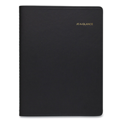AAG7095005 - AT-A-GLANCE® Weekly Appointment Book