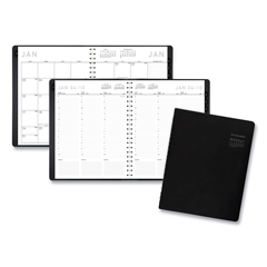 AAG70950X05 - AT-A-GLANCE® Contemporary Weekly/Monthly Planner