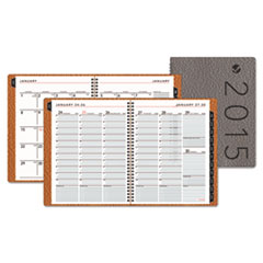 AAG70950X30 - AT-A-GLANCE® Contemporary Weekly & Monthly Planner