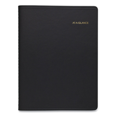 AAG7095705 - AT-A-GLANCE® Weekly Appointment Book