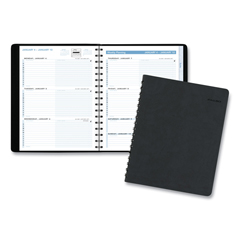 AAG70EP0505 - AT-A-GLANCE® The Action Planner® Weekly Appointment Book