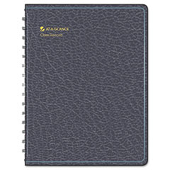 AAG8015005 - AT-A-GLANCE® Undated Class Record Book