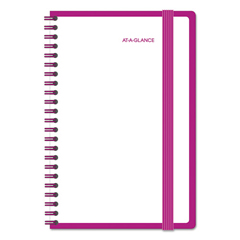 AAG89420059 - AT-A-GLANCE® Color Play Weekly/Monthly Planner