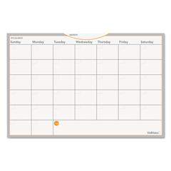 AAGAW402028 - AT-A-GLANCE® WallMates® Self-Adhesive Dry Erase Planning Surfaces