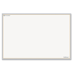 AAGAW601028 - AT-A-GLANCE® WallMates® Self-Adhesive Dry Erase Writing Surface