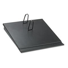 AAGE1700 - AT-A-GLANCE® Desk Calendar Base for Looseleaf Refill